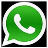 Whatsapp Mauro Benigno