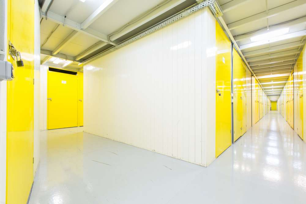 renting-warehouse-spaces-in-russia